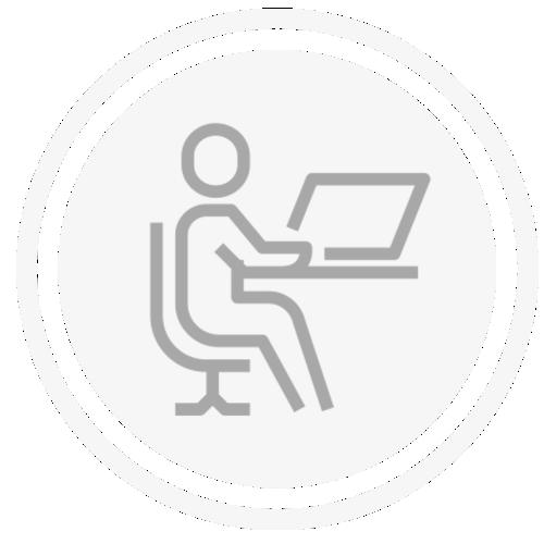 Formato Online