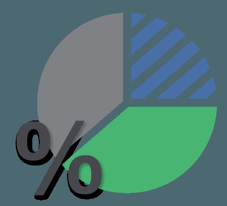 10% Teoría y 90% Práctica