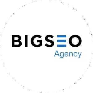Bigseo Agency