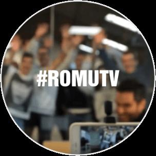 Romu TV