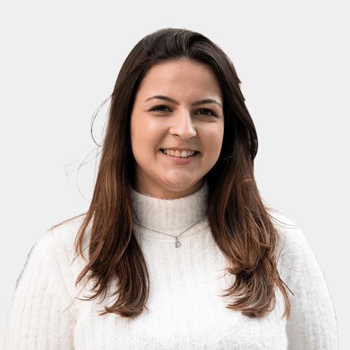 Carla Álvarez
