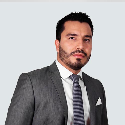 Jonathan Mantilla Diaz