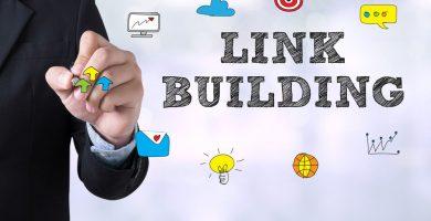 link building natural