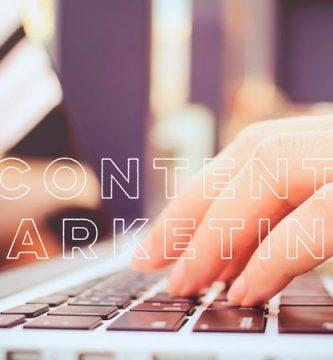 Por qué hacer Marketing de Contenidos